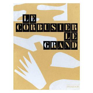 le_corbusier_couv