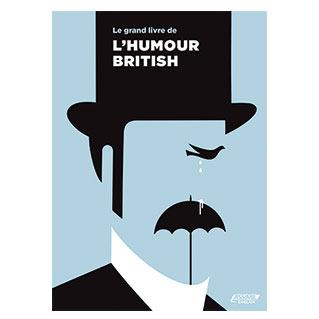 Assimil-britishhumour