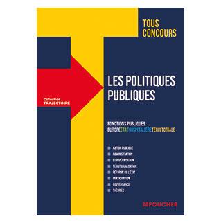 FOUCHER_POLITIQUES_PUB