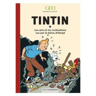 geo_tintin_collector
