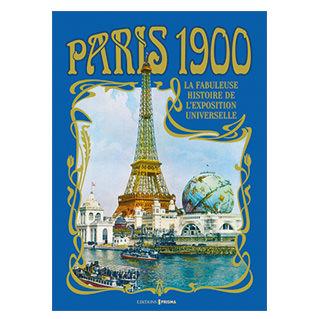 PRISMA_PARIS1900