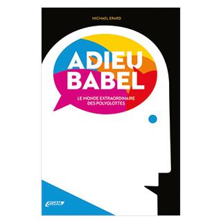 Adieu Babel éditions Assimil