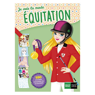 bloc_equitation_couv