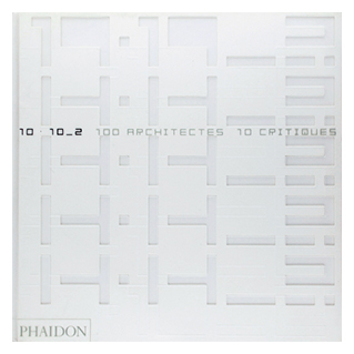 phaidon_100archi-couv